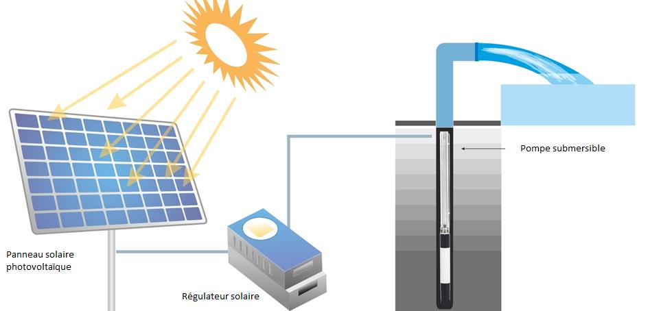 placas solares 1